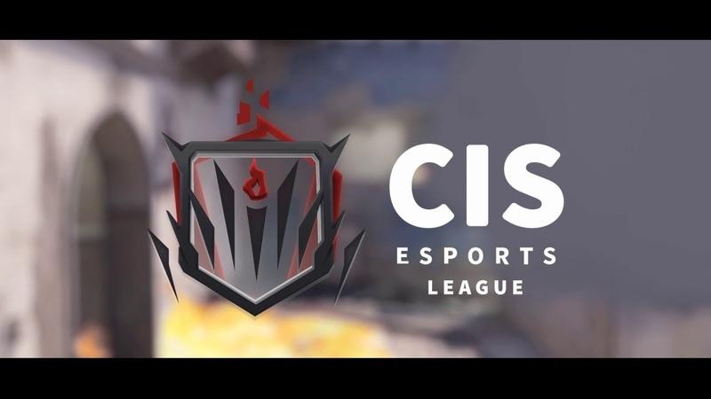 Поговорим о CIS Esports League