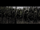 Down Below feat. Natalia Avelon - Unvergessene Zeit [Offizielles Video].mp4