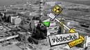 Co se stalo během Černobylské havárie - Vědecké kladivo