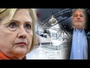 Clinton Foundation Financial Conduit Between the Deep State Shadow Government with Kevin Shipp