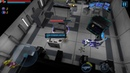 Обзор игры Invisible Shadow Online