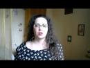 Видео курс 6 шагов любви к себе Урок 6 Как прийти к состоянию любви к себе