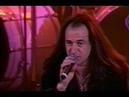 Black Sabbath live at the Hammersmith Apollo '94
