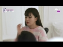 180608 Red Velver Seulgi x Sonmi @ Secret Unnie ep. 6