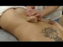 БАЛИЙСКИЙ общий МАССАЖ против ДЕПРЕССИИ _ Balinese massage