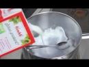 Как правильно резать, печь, кипятить и замораживать. Классные Лайфхаки на кухне.