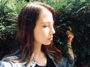 Оксана Конюшенко. Фото №4