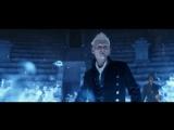 «Фантастические твари: Преступления Грин-де-Вальда» - финальный трейлер