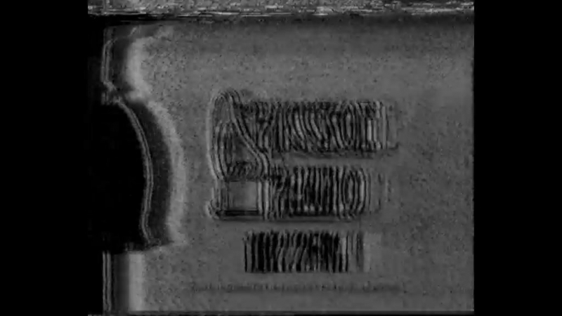 Региональный рекламный блок №6 [г. Абакан] (НТВ, 10 ноября 2005) [Агентство рекламы Медведь]