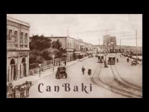 Aga Can Baki