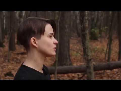 Янина Мэйсен - Курение убивает