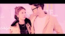Shin hyuk hye jin - your love is my drug