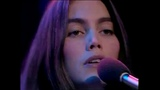Tulsa Queen - Emmylou Harris - Old Grey Whistle Test 1977