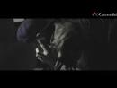 KUL2RA - Выбор [Новые Клипы 2018]