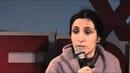 TEDxKids@ObraztsovaSt - Gayane Stepanyan - Catcher in the Rye