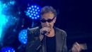 F.R. David - Taxi Live Discoteka 80 Moscow 2018 HD