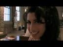 Amy Winehouse Detachment