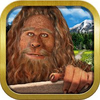 Install  Bigfoot Quest