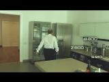 Bork на кухне президента