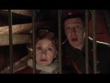 Русское(2004)реж.Александр Велединский