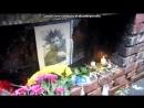 So steny Gorshok v nashih serdcah Pomnim lyubim skorbim pod muzyku Kladbische Serdec Skvoz' Grom Svetloj Pamyati Mihaila