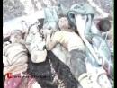 Des armes britanniques tuent des enfants innocents au Yémen
