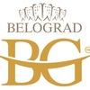 BELOGRAD | Academy