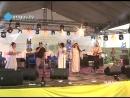 Голос кочевников Как прошел фестиваль год назад
