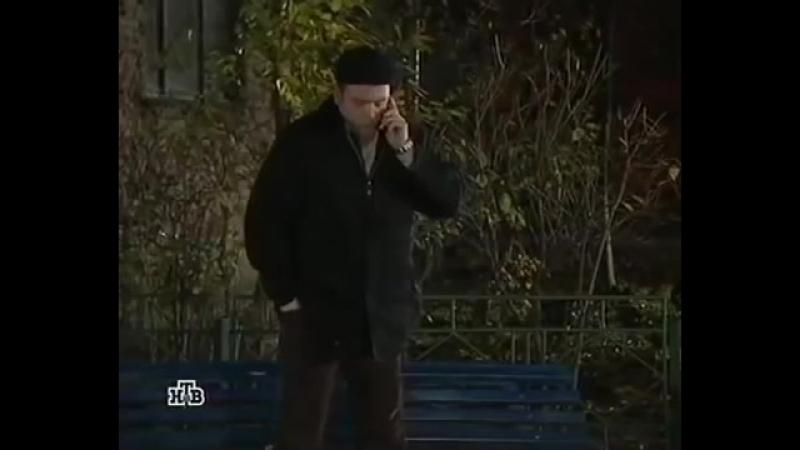 Возвращение Мухтара 4 сезон 52 серия Доброжелатель