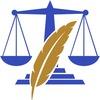 Московский юридический центр - uridc.ru