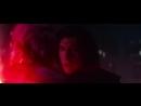 Звёздные войны Пробуждение силы - ДИМОООН