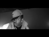 DJ Khaled- Welcome To My Hood (Remix) (feat. Ludacris, T-Pain, Birdman, Ace Hood, Twista, Busta Rhymes, Mavado, Fat Joe, Bun B.7