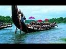 Vallam Kali is a traditional boat race in Kerala boats of kerala