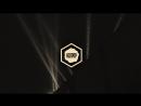 Dexter - Live @ Neopop Electronic Music Festival, Portugal 2018