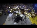 IRON MAIDEN Symphony - Medley Rock Symphony