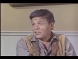 Wagon Train S08E17 The Jed Whitmore Story