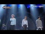 KIM HEECHUL BEAUTIFUL VOICE_HD.mp4