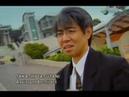 Аквариум на Окинаве