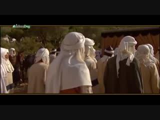 Богатства, вызвавшие слезы у Умара асхаба