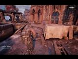 Gears of War 4 12.06.2018 23_12_15