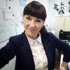 Irina Zhilkina
