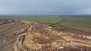 В Парке Львов Тайган новая беда власти Крыма дали разрешение на Карьер возле парка 'Тайган'