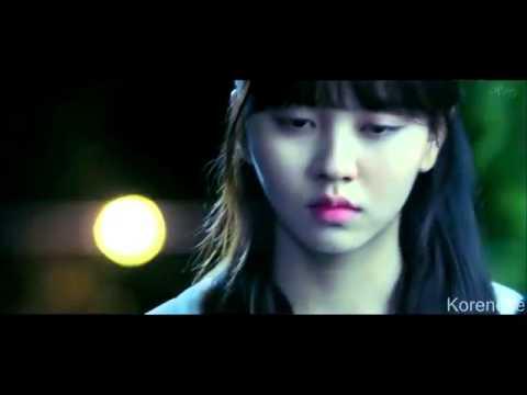 MV Who are you School 2015 The Reason Tae Kwang x Eun Bi