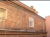 Горшок vs Коля ROTOFF - Басков не козел (1) (720p) копия
