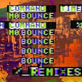 Iggy Azalea альбом Mo Bounce