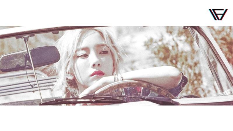 FMV Taeyeon - Kill 'em with kindness