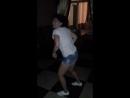 Инна валерьевг Инна Валерьевна приехала с работы😀😀😀