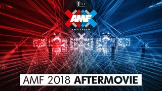 AMF 2018 – Official Aftermovie