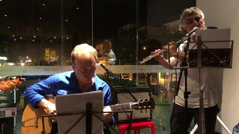Estêvão, Adalberto, Alexandre, Gladston Planet Music. JFBrasil. IMG_24233,15 GB22h0014set18. 02
