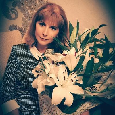 Людмила Ковач